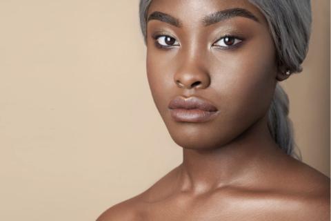 black-run beauty brands