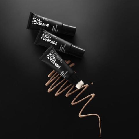 black-run beauty businesses