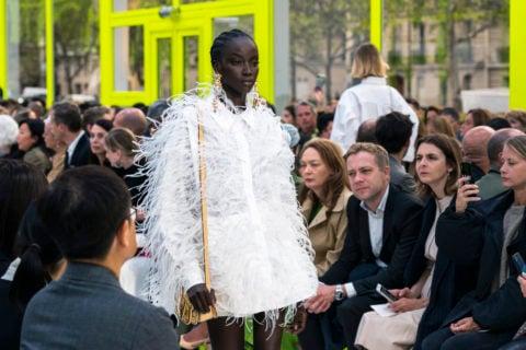 paris fashion week september