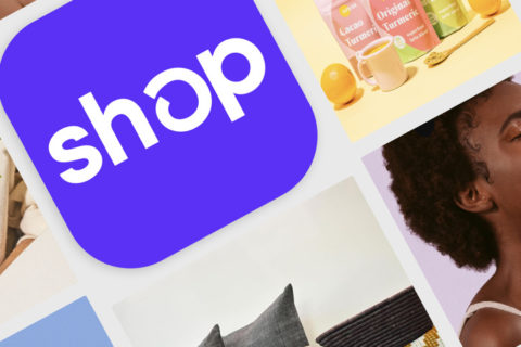shopify black-owned businesses