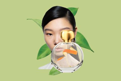 refillable fragrances