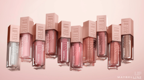 new beauty launches july