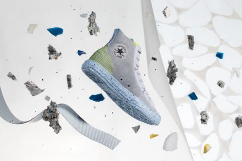 converse all star crater