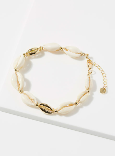 anklets canada