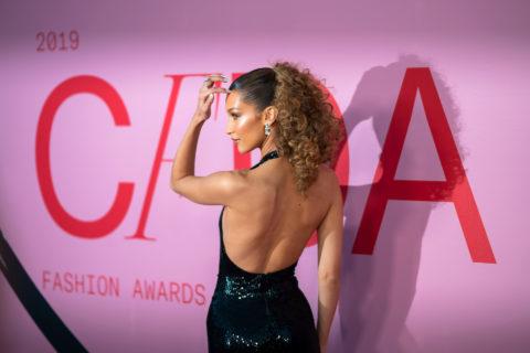 CFDA awards nominees 2020