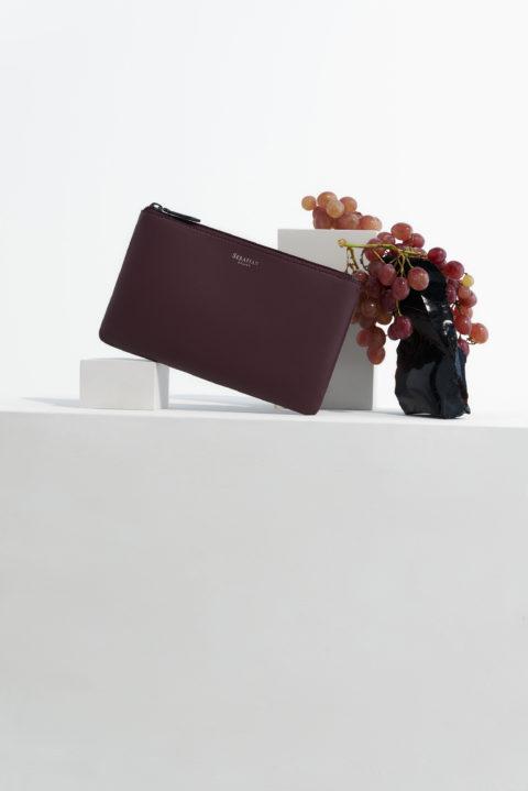 eco leather alternative
