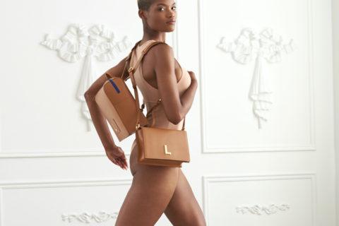 Dr. Liza bags