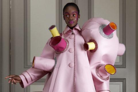 couture fashion week 2020