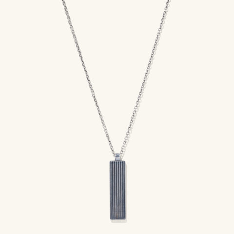 mejuri men's jewellery