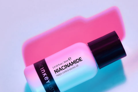 new beauty launches october