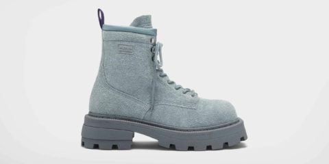 Eytys Lug Sole Boots