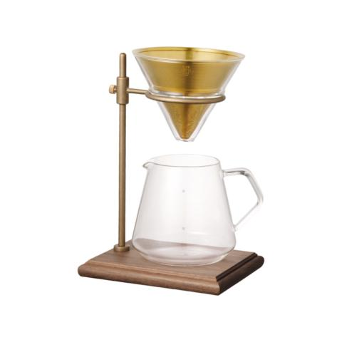 Specialty Brewer Stand
