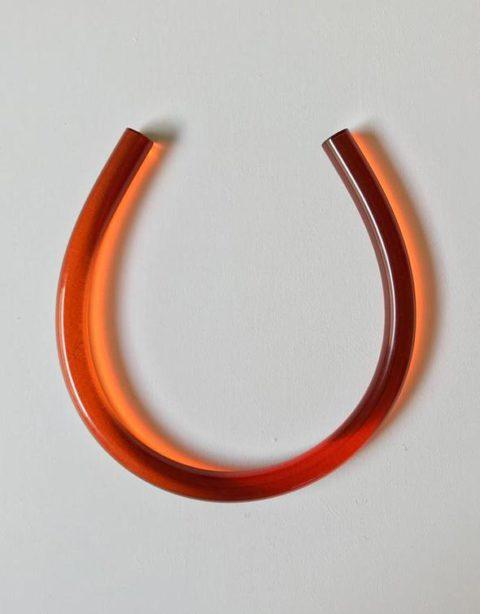 jewellery gift ideas