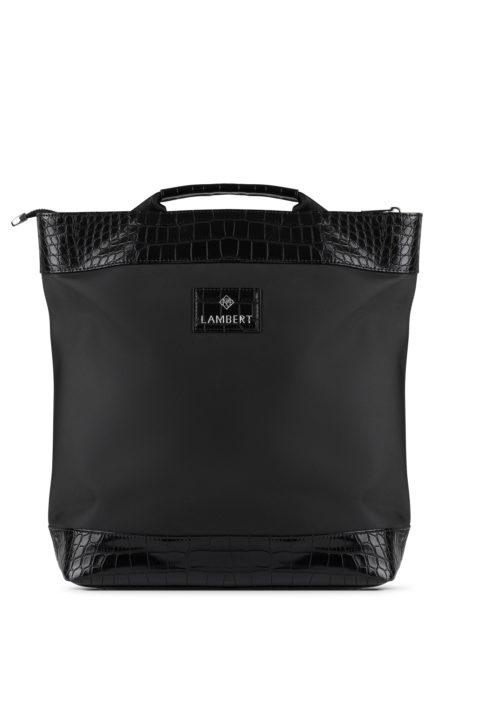 Lambert bag