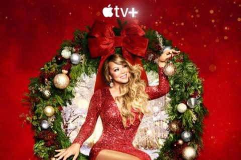 holiday movies streaming canada