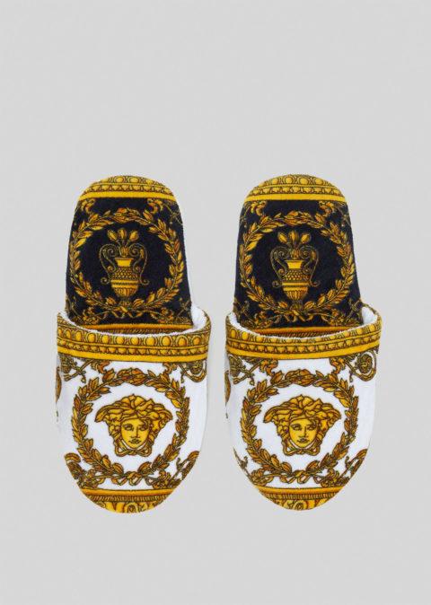 Stylish Slippers