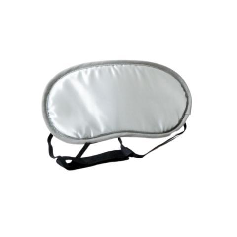 Binchotan charcoal eye mask