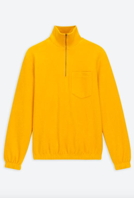 Kotn sweater