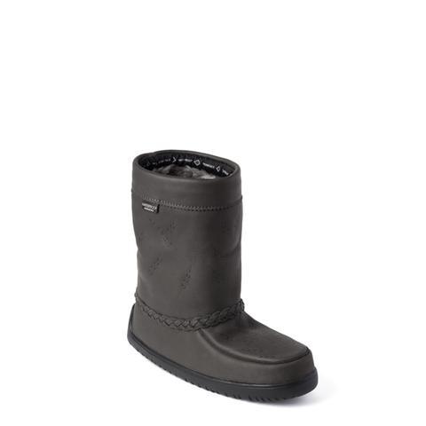 Manitobah Mukluks boots