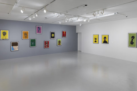 virtual art museums canada