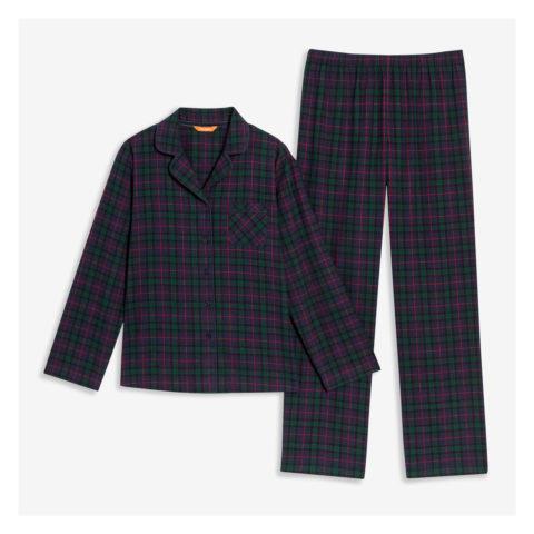Joe Fresh Stylish Pyjamas