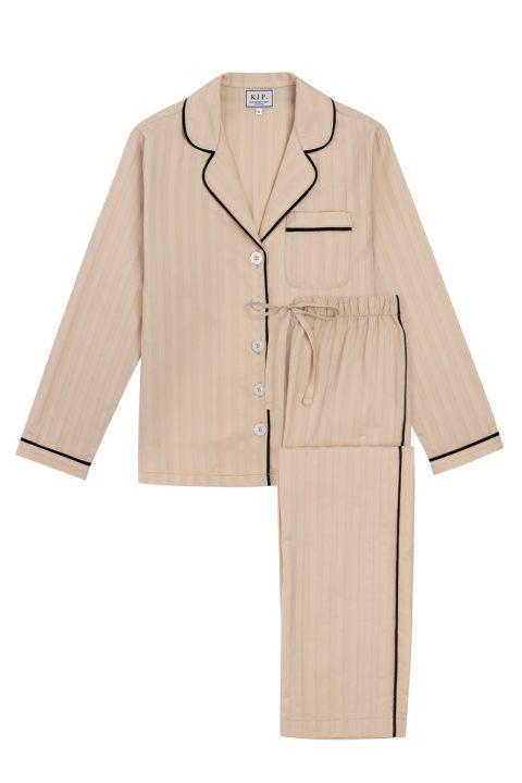Kip Stylish Pyjamas
