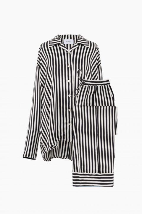 Sleper Stylish Pajamas