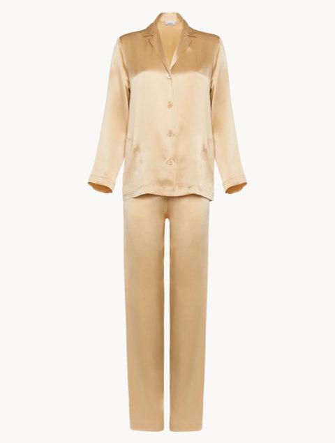 La Perla Stylish Pajamas