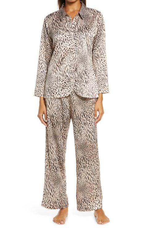 Nordstrom Stylish Pyjamsa