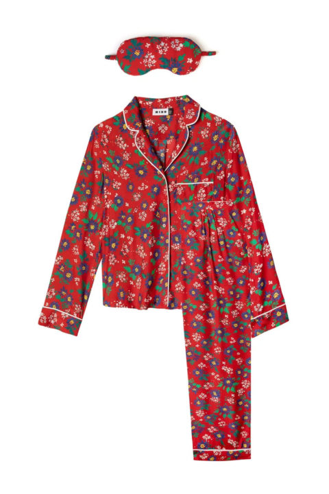 Rixo Stylish Pajamas