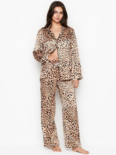 Victoria's Secret Stylish Pajamas