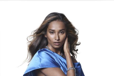 Nidhi Sunil L'Oréal Paris