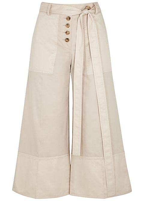 Eudon Choi trousers