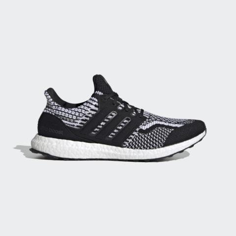 Adidas Ultraboots
