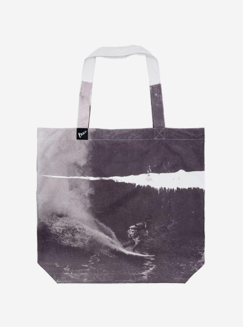 Surf Print bag
