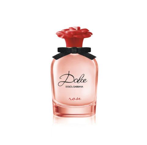 Dolce&Gabbana Dolce Rose perfume