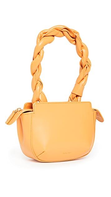 Reike Nen orange bag
