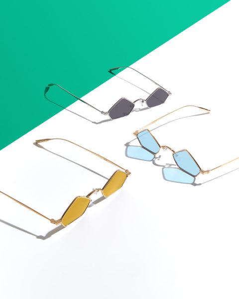 amavii eyewear