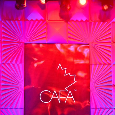cafa awards 2021