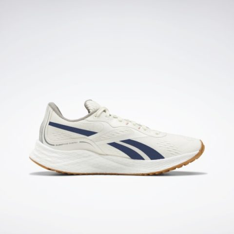 reebok recycled shoe