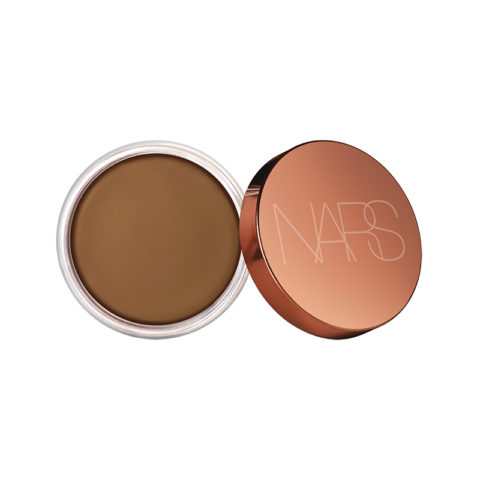 Nars Sunkissed Bronzing Cream