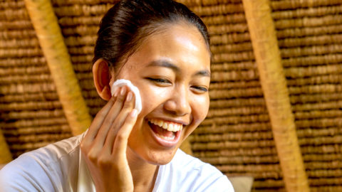 Easy methods to Obtain Radiant Pores and skin Simply In Time For Summer time