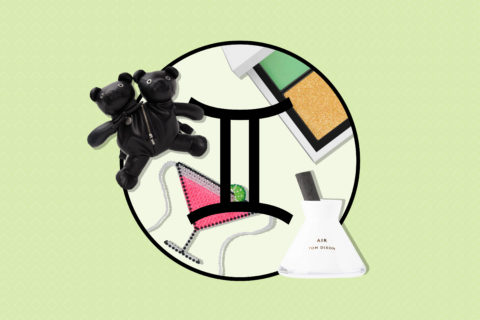 gifts for geminis
