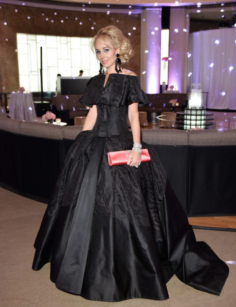 Canadian Style Designers Funding Woes Uncovered by Suzanne Rogers