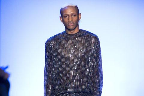 new york fashion week is back