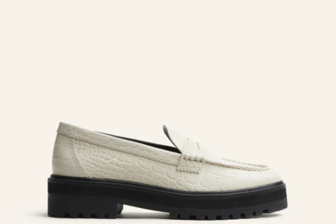 Reformation shoes