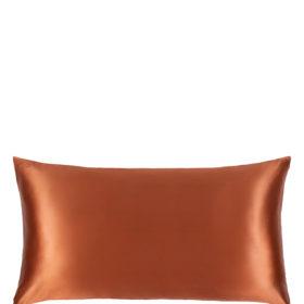 SLIP Pure Silk Pillowcase_$119