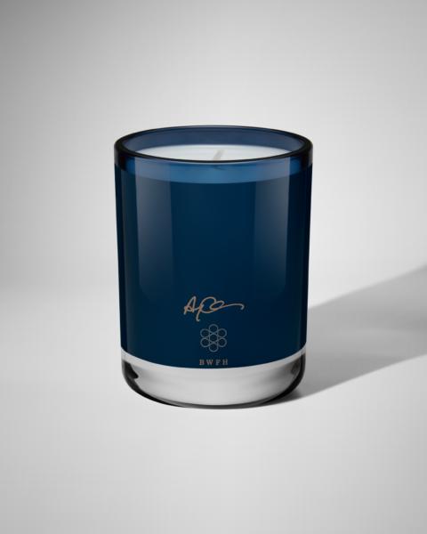 Better World Fragrance House