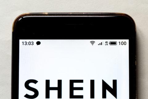 shein stolen designs