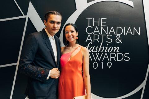Get To Know Indigenous Style Design Advocate, Riley Kucheran